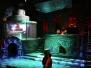 Urinetown - WaterTower Theatre