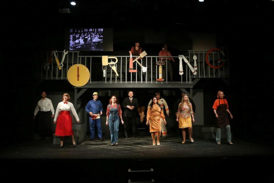 Working_Contemporary Theatre of Dallas_3078