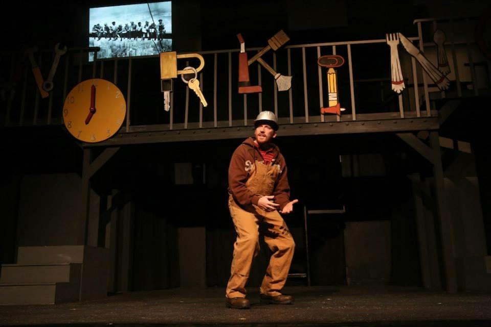 Working_Contemporary Theatre of Dallas_3079