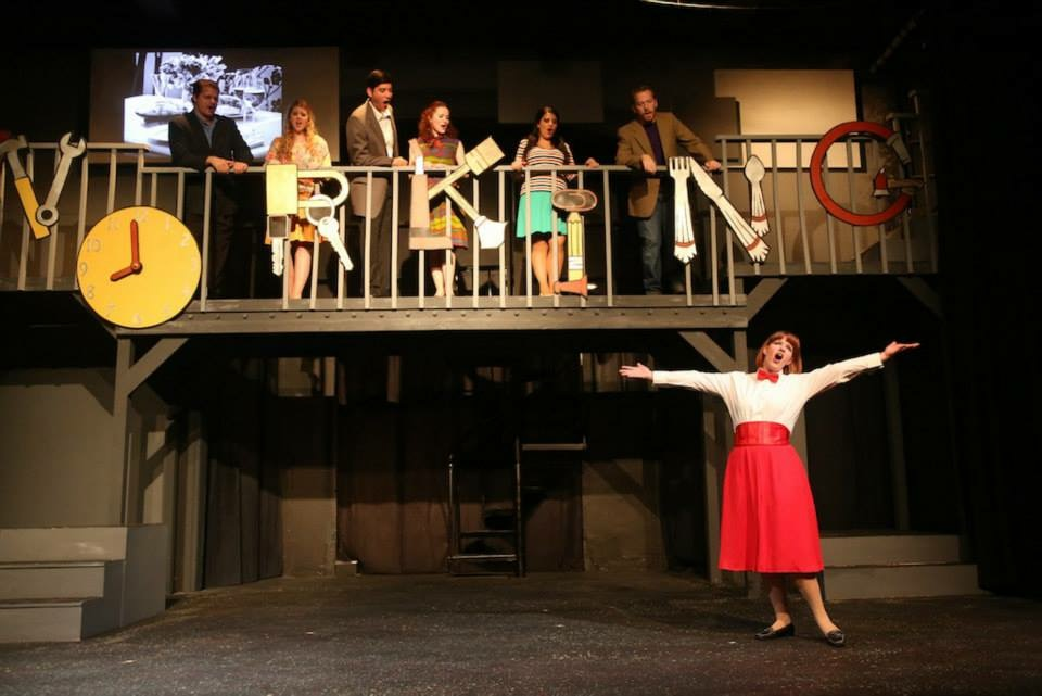 Working_Contemporary Theatre of Dallas_3080