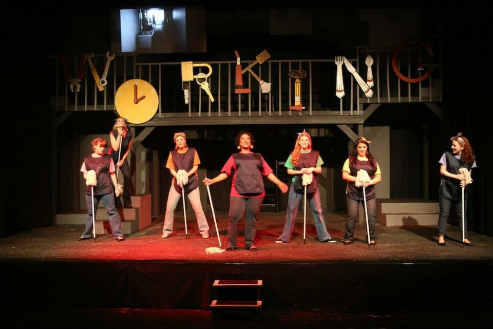 Working_Contemporary Theatre of Dallas_3081
