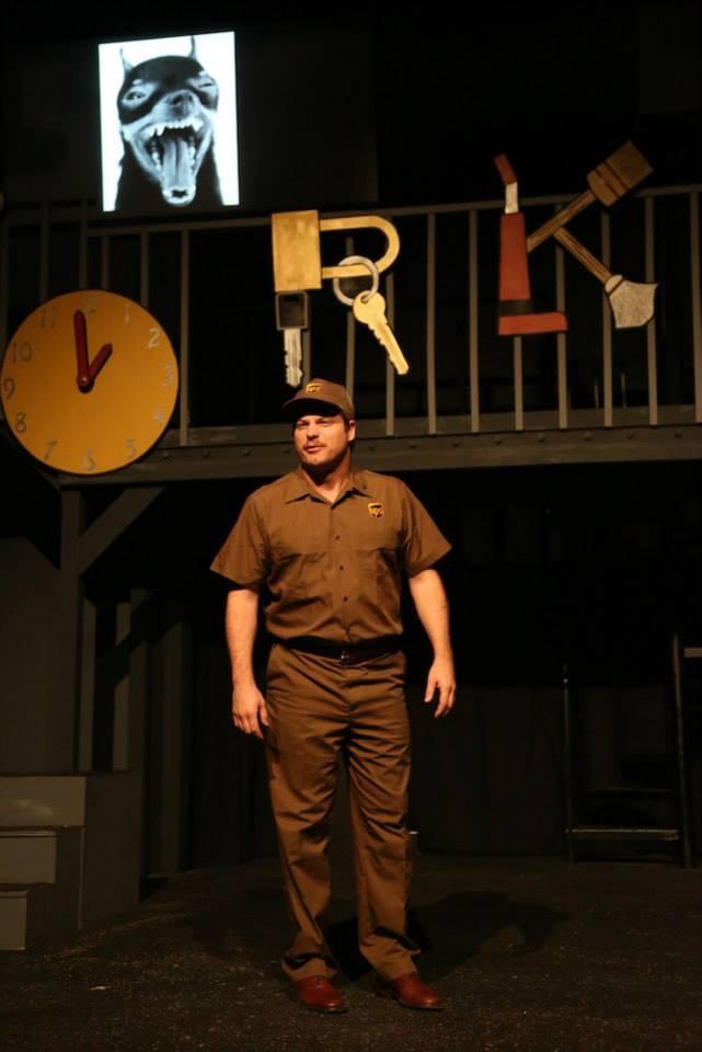 Working_Contemporary Theatre of Dallas_3082