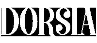 Revista Dorsia