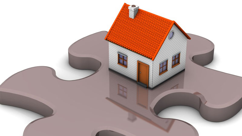 house-puzzle-picture-id534103903-800x450