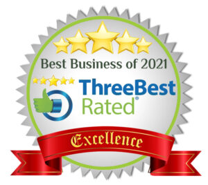 3 bests businesses