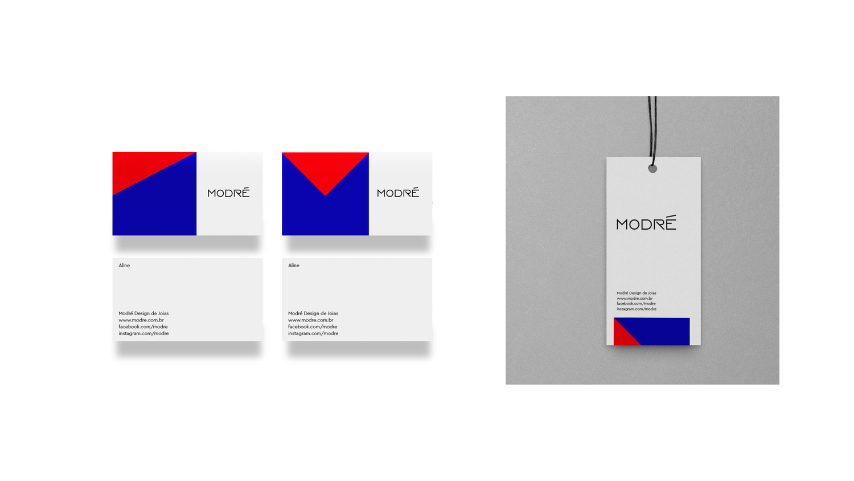 20190706-Lanatta-Design-Modre4