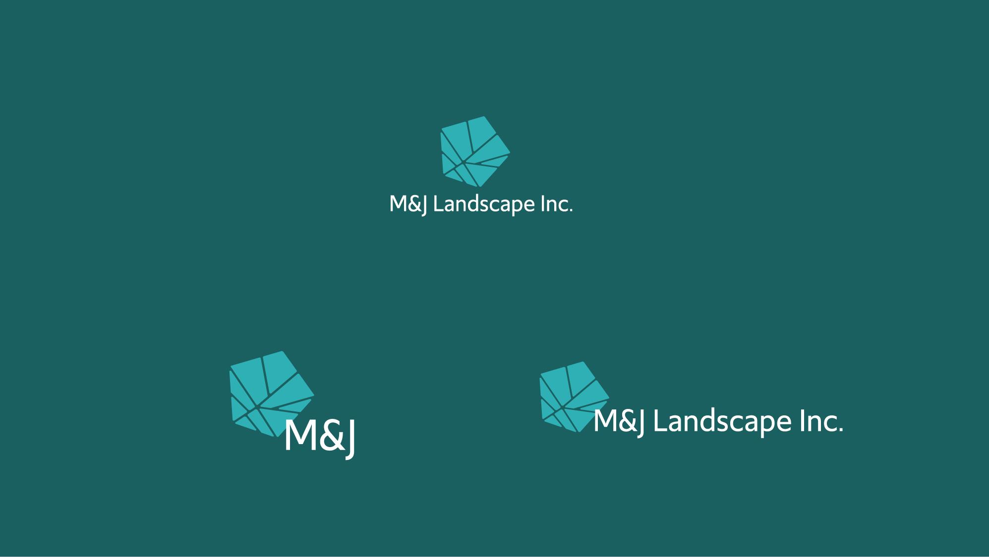 Lanatta-Branding-MJ-Landscape-05