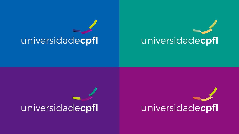 Lanatta-Design-Universidade-CPFL3