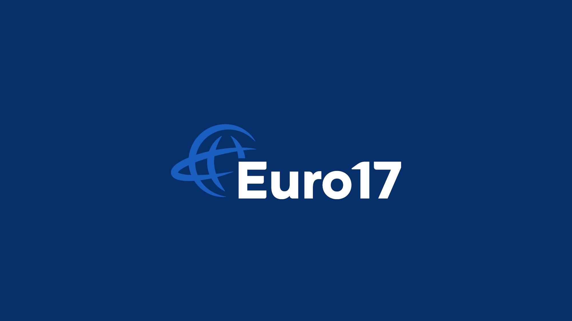 Lanatta-Branding-Euro-17-3