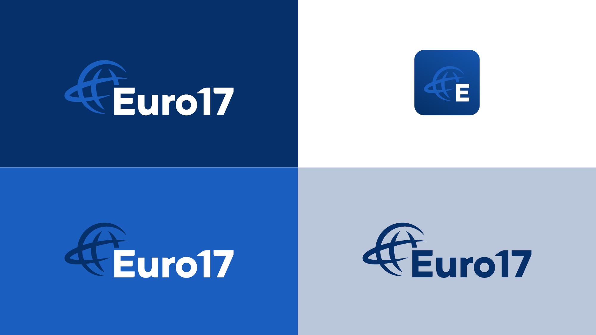 Lanatta-Branding-Euro-17-7