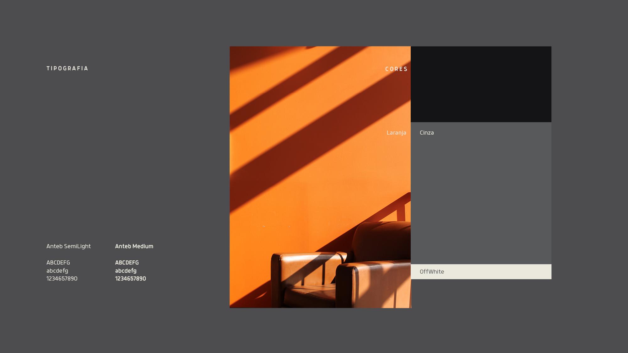 Lanatta-Branding-Macctub4