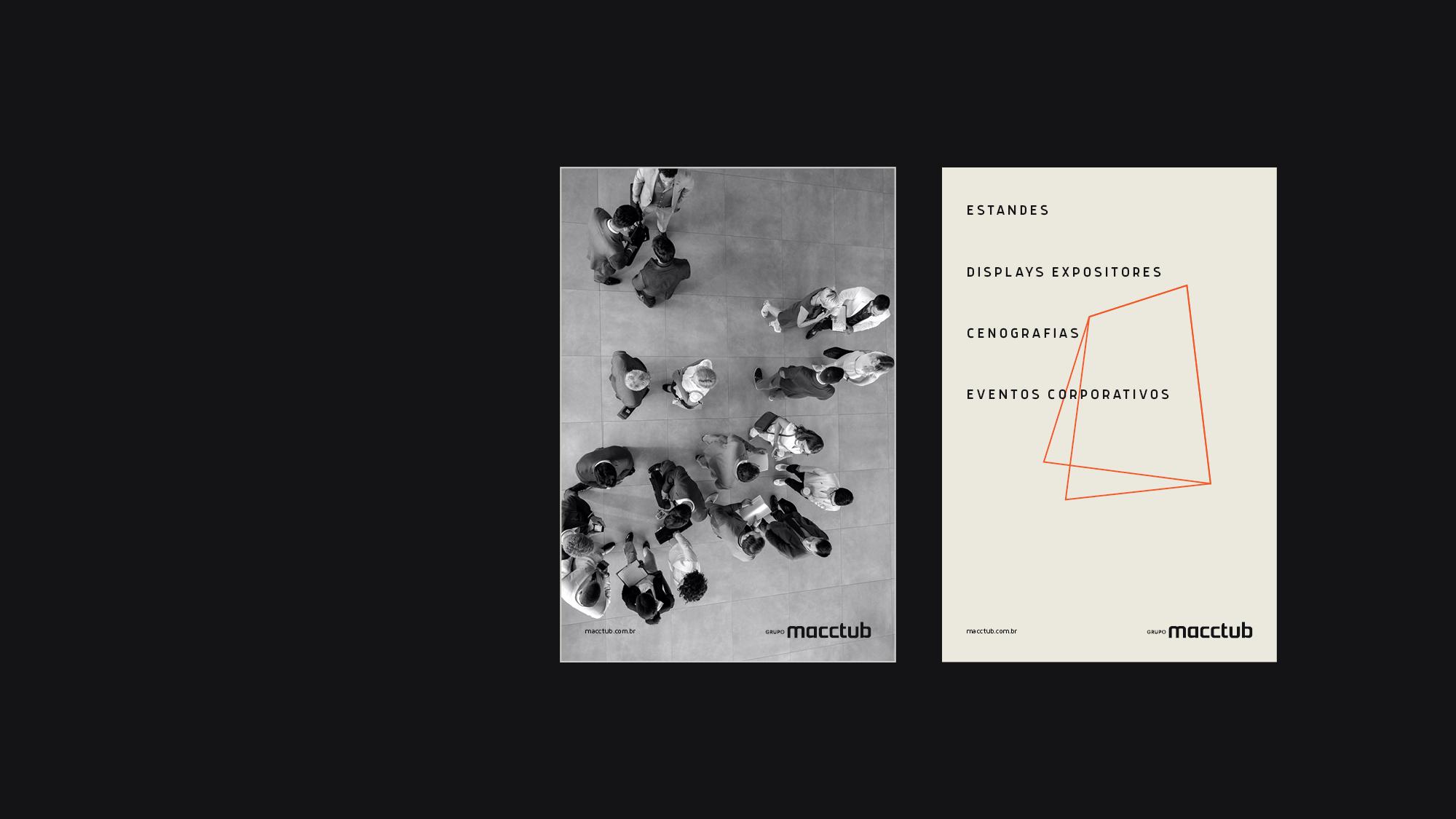 Lanatta-Branding-Macctub7