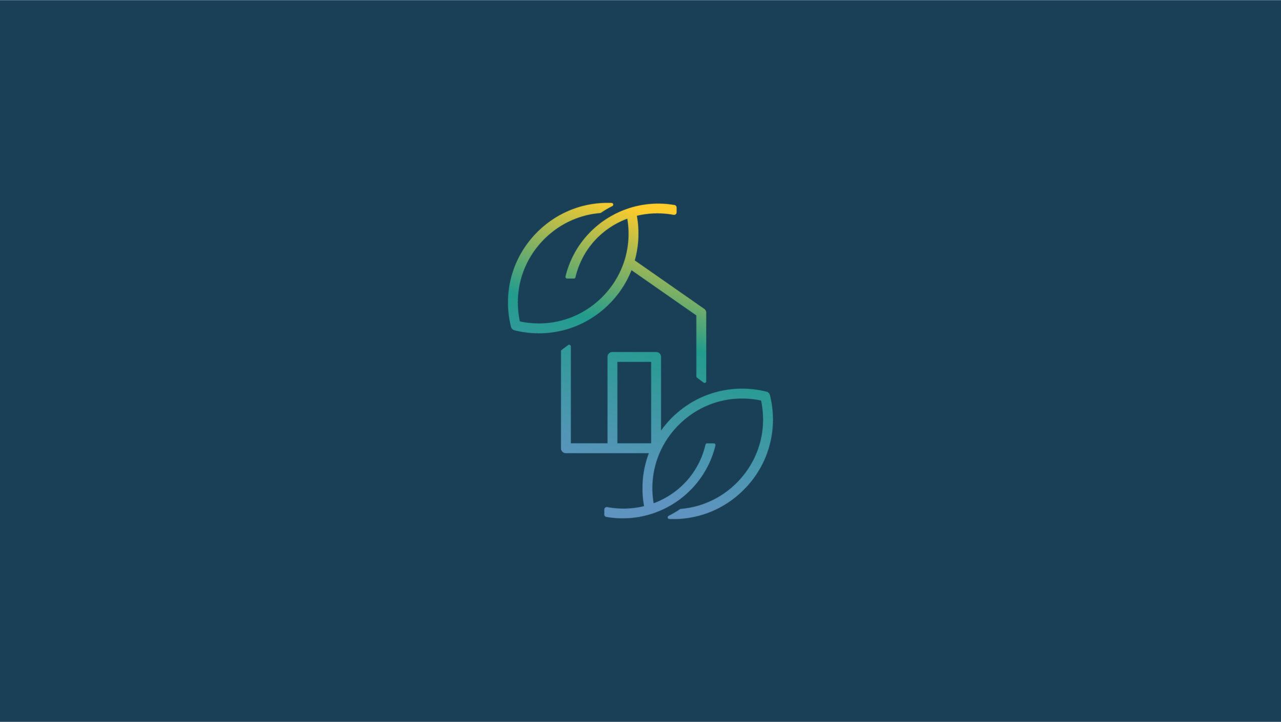 Lanatta-Branding-and-Design-Casa-Mais-Sustentavel-Consorcio-PCJ-2