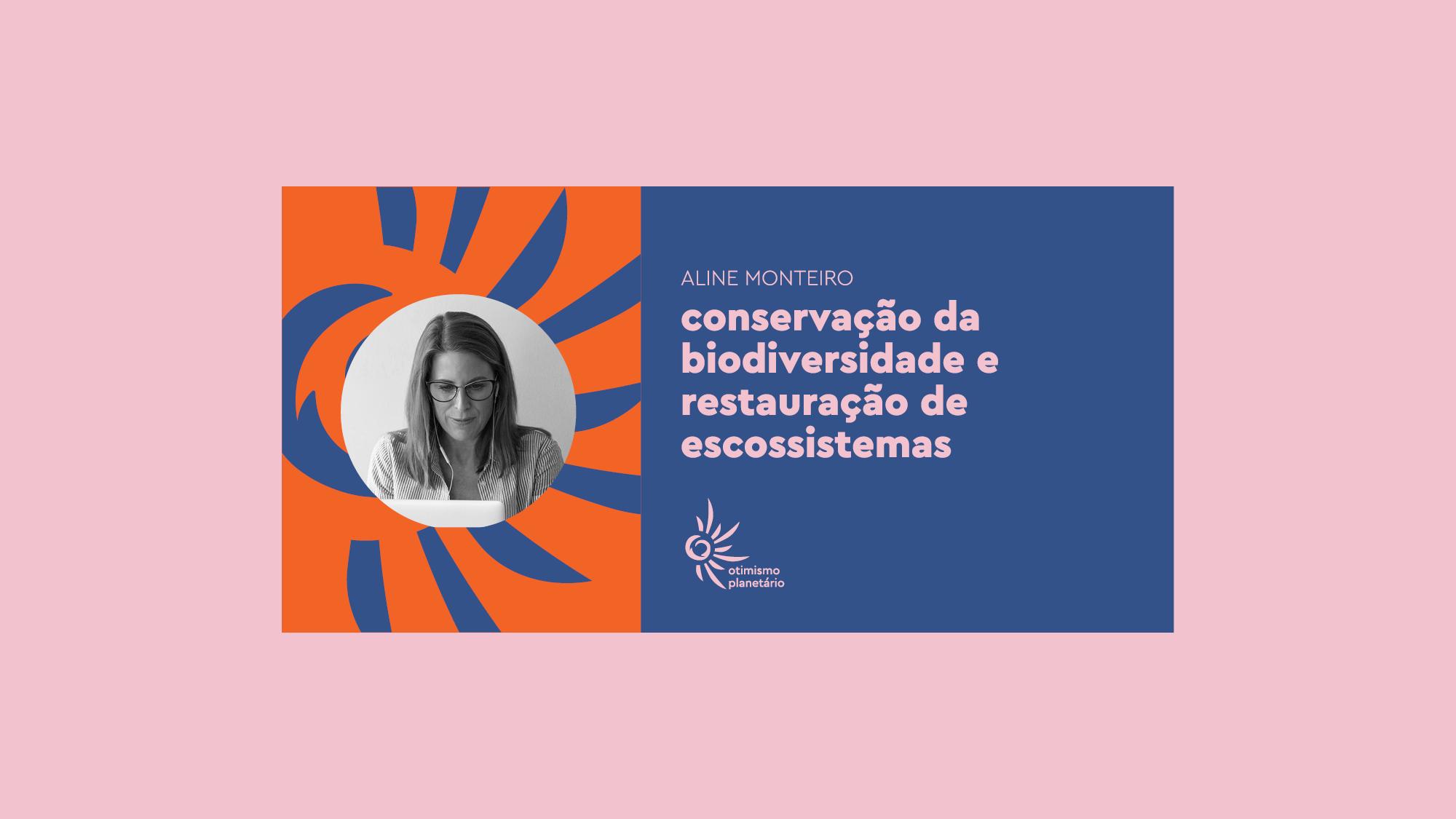 Lanatta-Branding-e-Design-Otimismo-Planetario-IIS-Rio5
