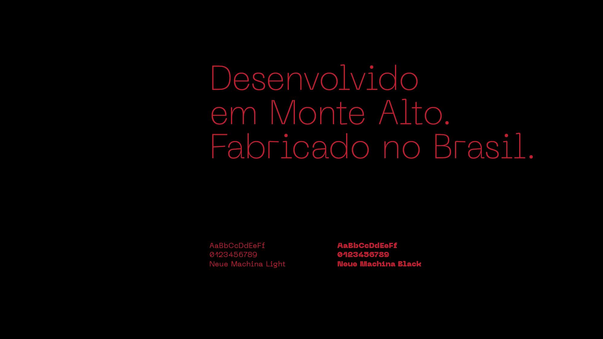 Lanatta-Branding-Bremstec6