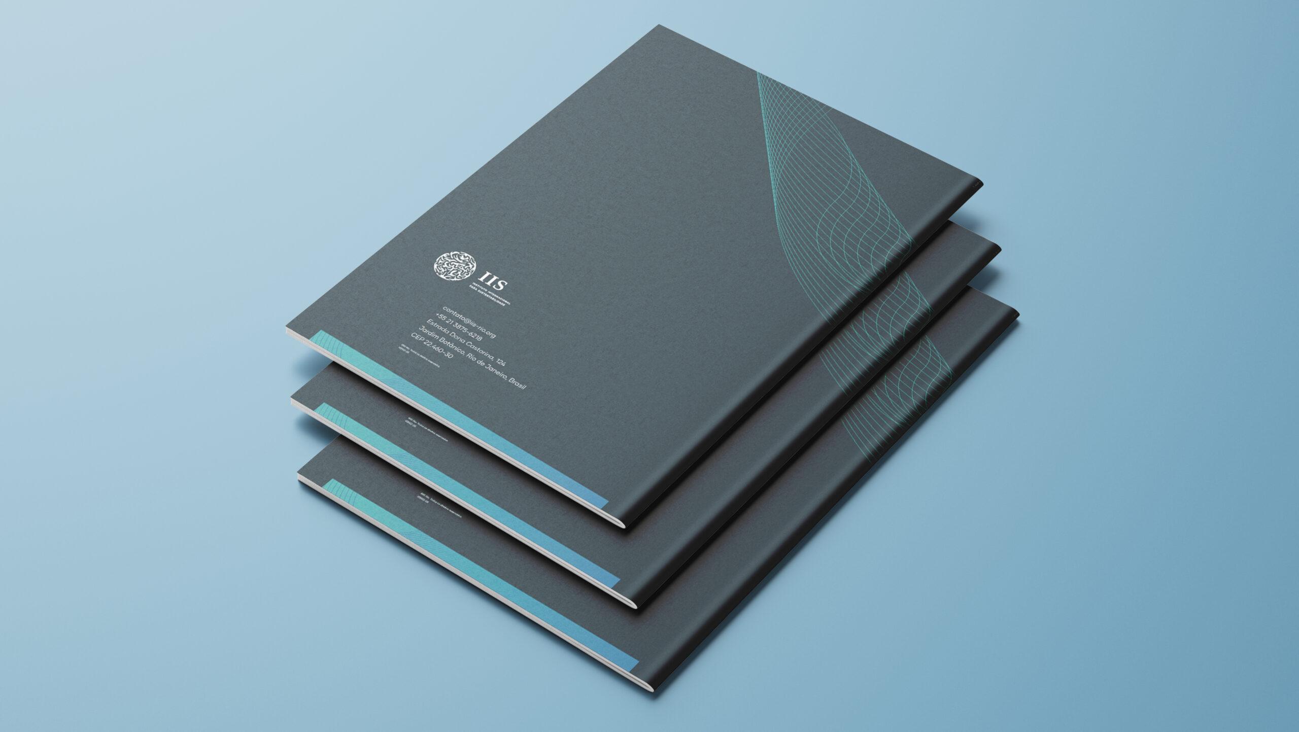 20201113 Logo CPFL – Casa + Sustentável – V4