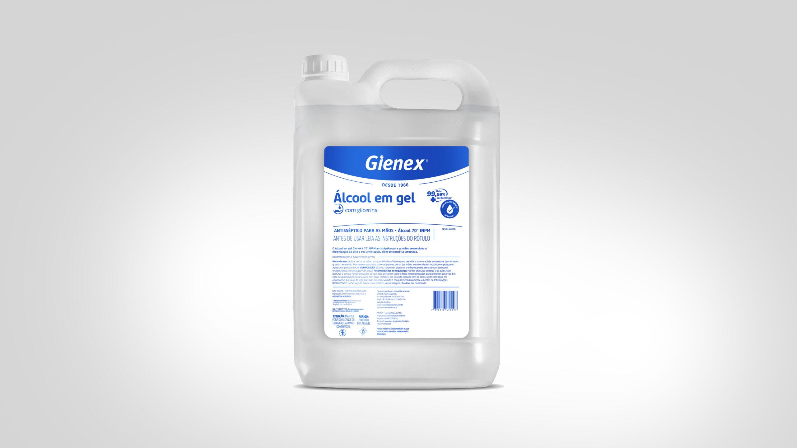 Lanatta-Branding-and-Design-Alcool-em-Gel-Gienex-2