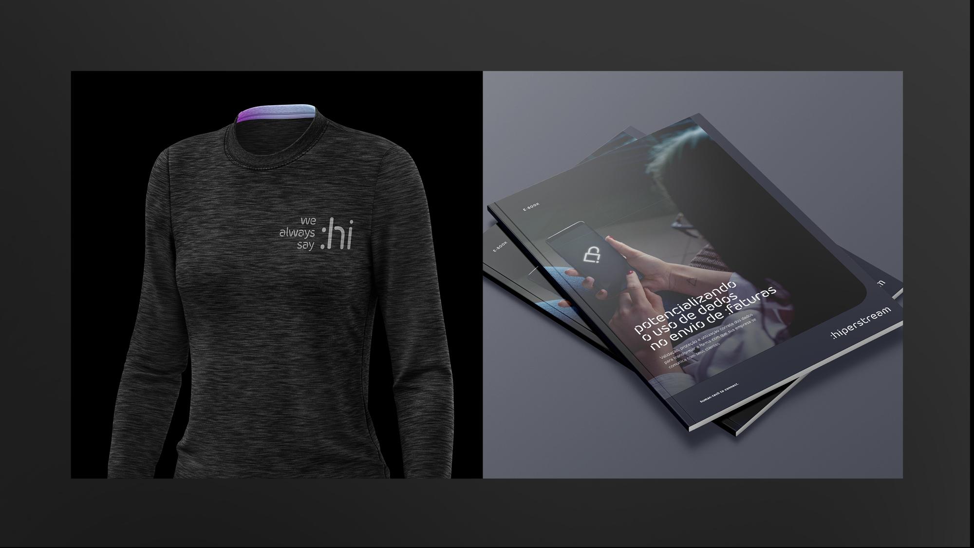 Lanatta-Branding-and-Design-Hiperstream11