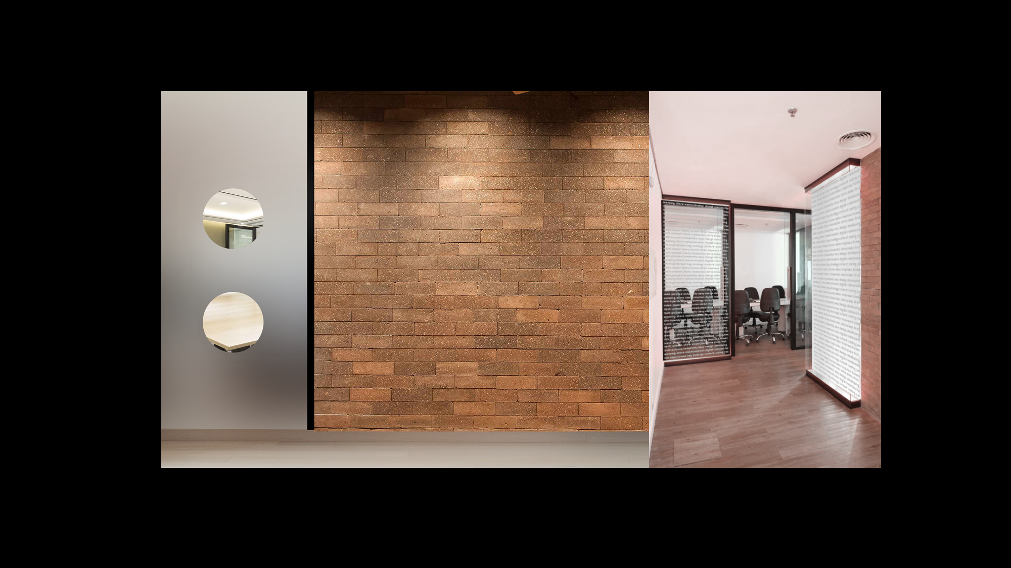 Lanatta-Branding-and-Design-Hiperstream13