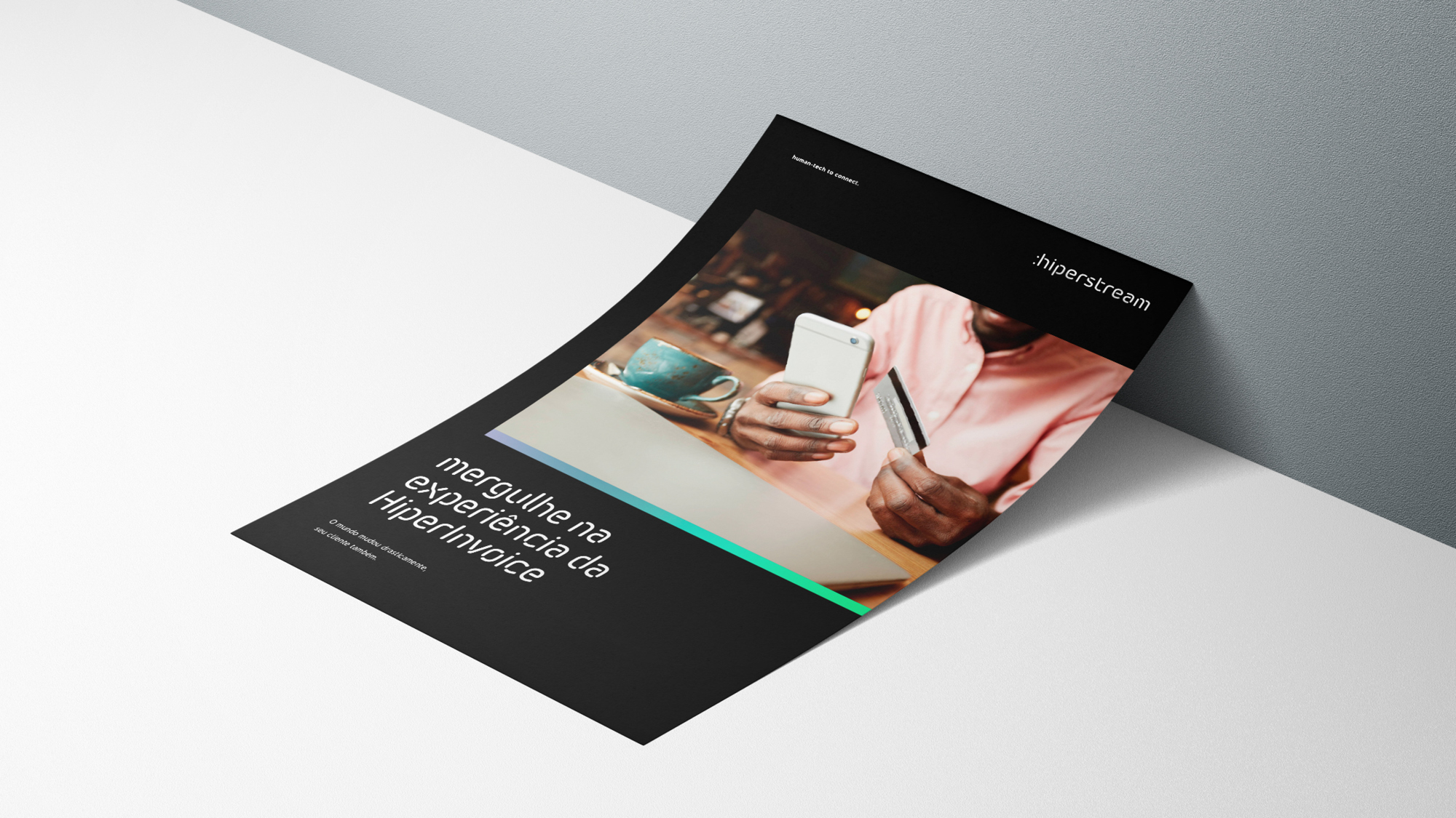 Lanatta-Branding-and-Design-Hiperstream14