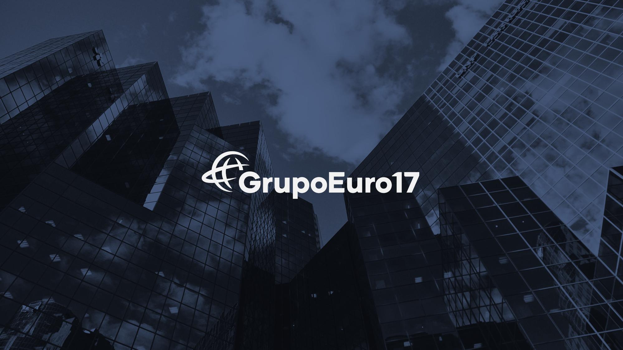 Lanatta-Branding-and-Design-GrupoEuro17