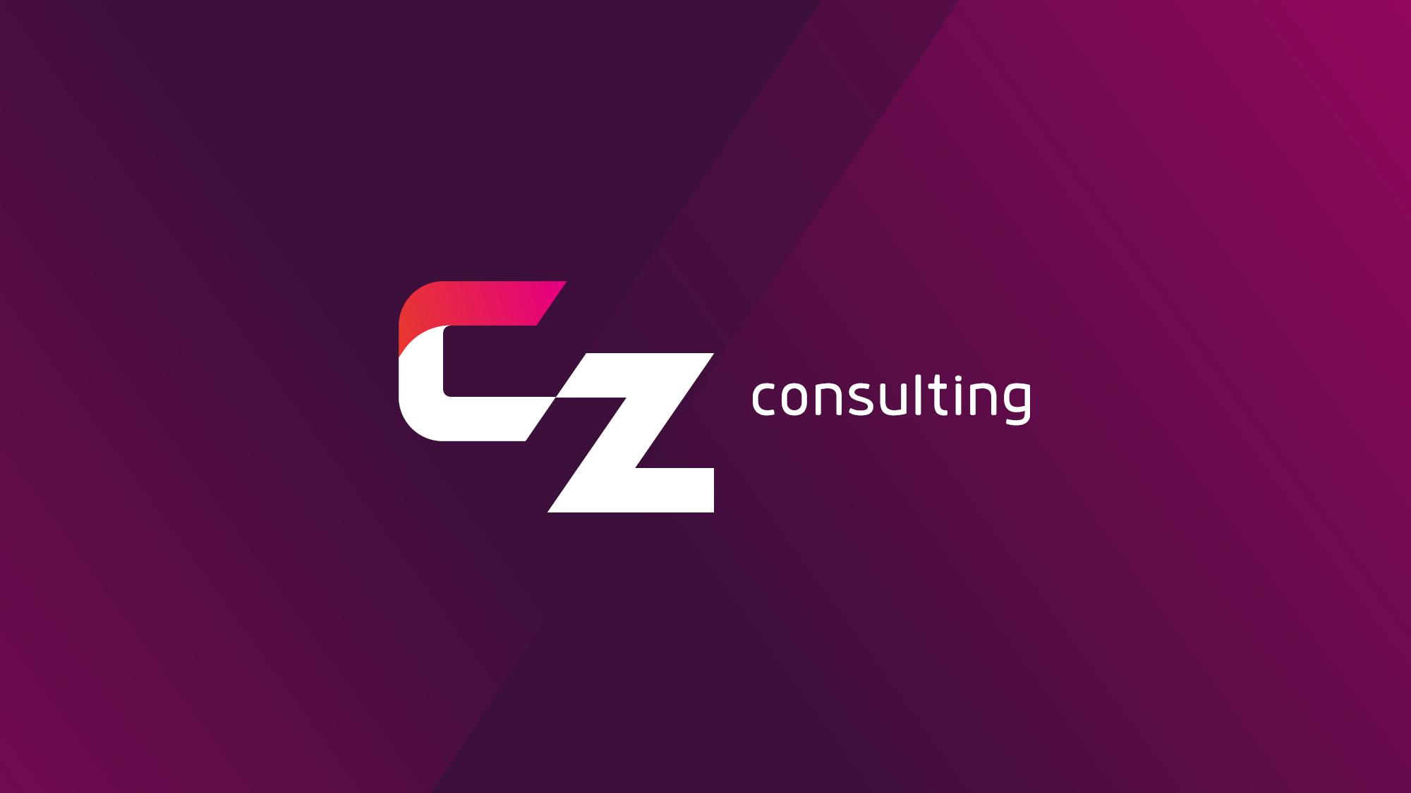 Lanatta-Branding-CZ-Consulting