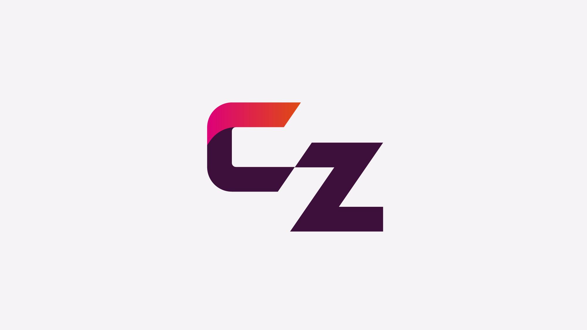 Lanatta-Branding-CZ-Consulting3