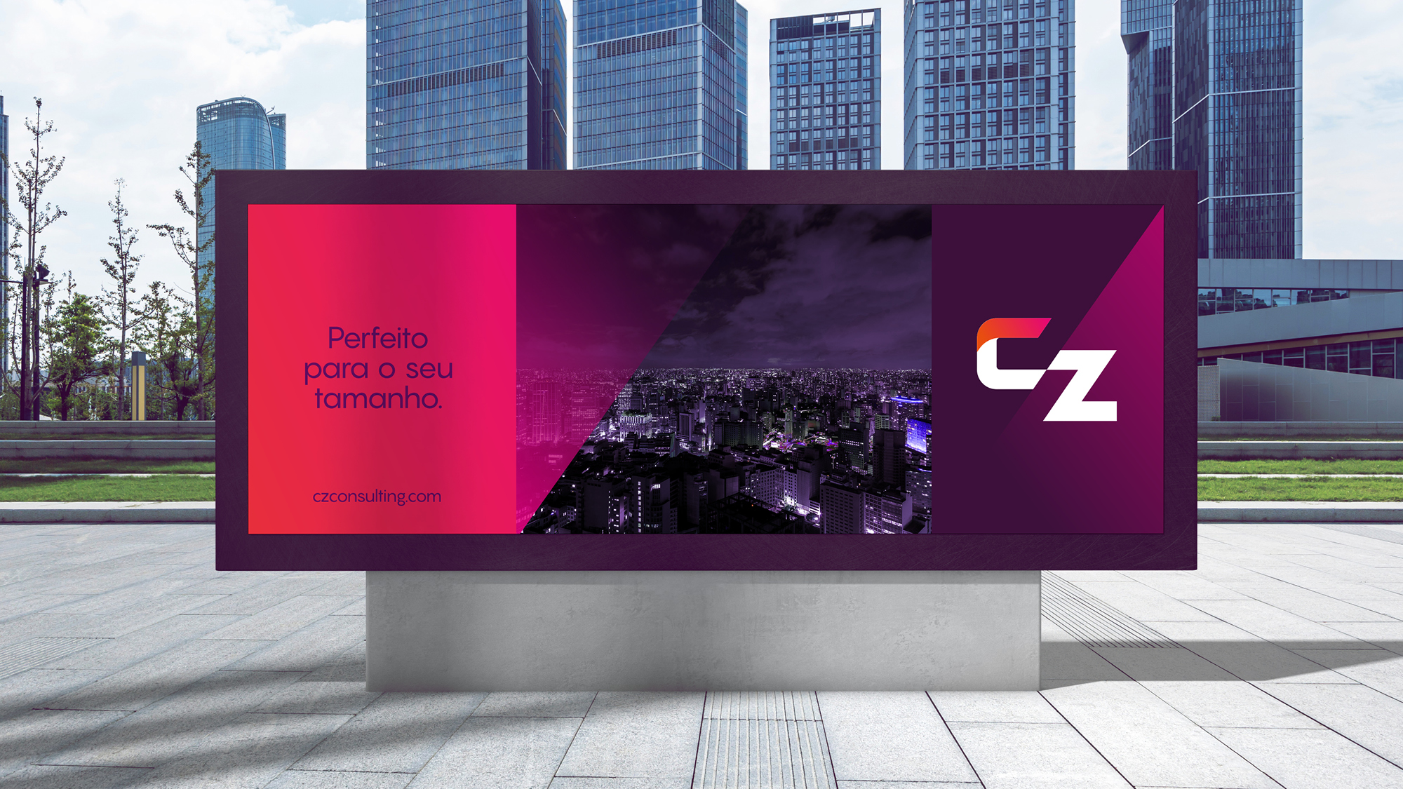 Lanatta-Branding-CZ-Consulting7