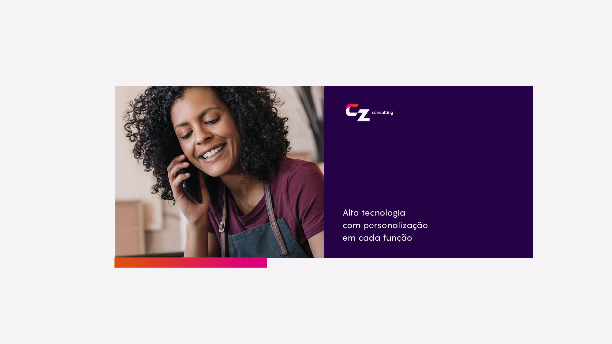 Lanatta-Branding-CZ-Consulting8