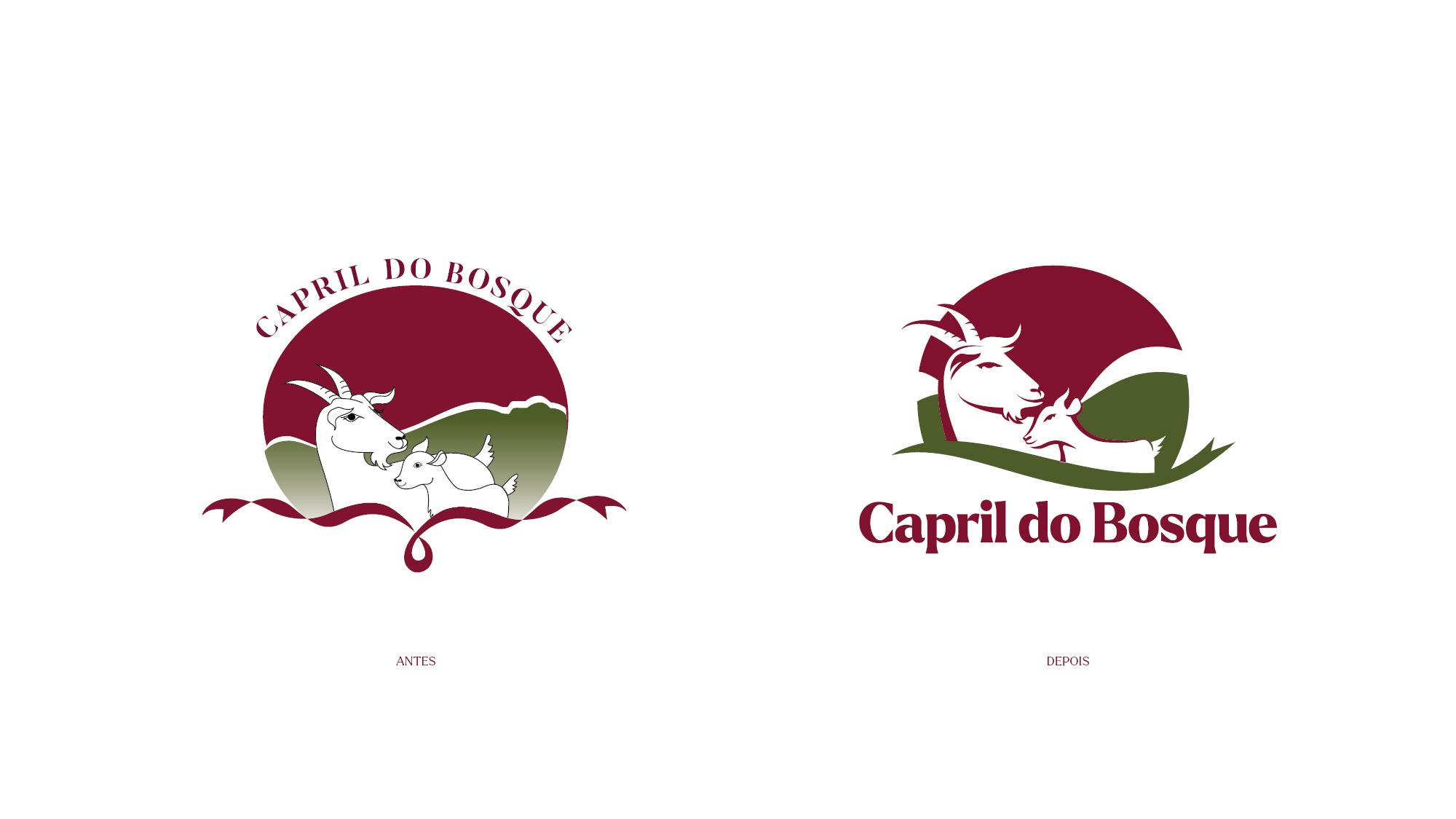 Lanatta-Branding-Capril-do-Bosque