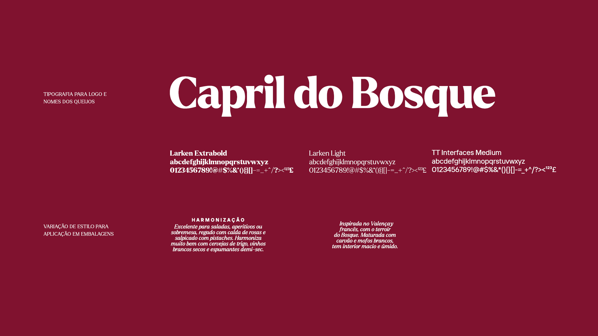 Lanatta-Branding-Capril-do-Bosque2