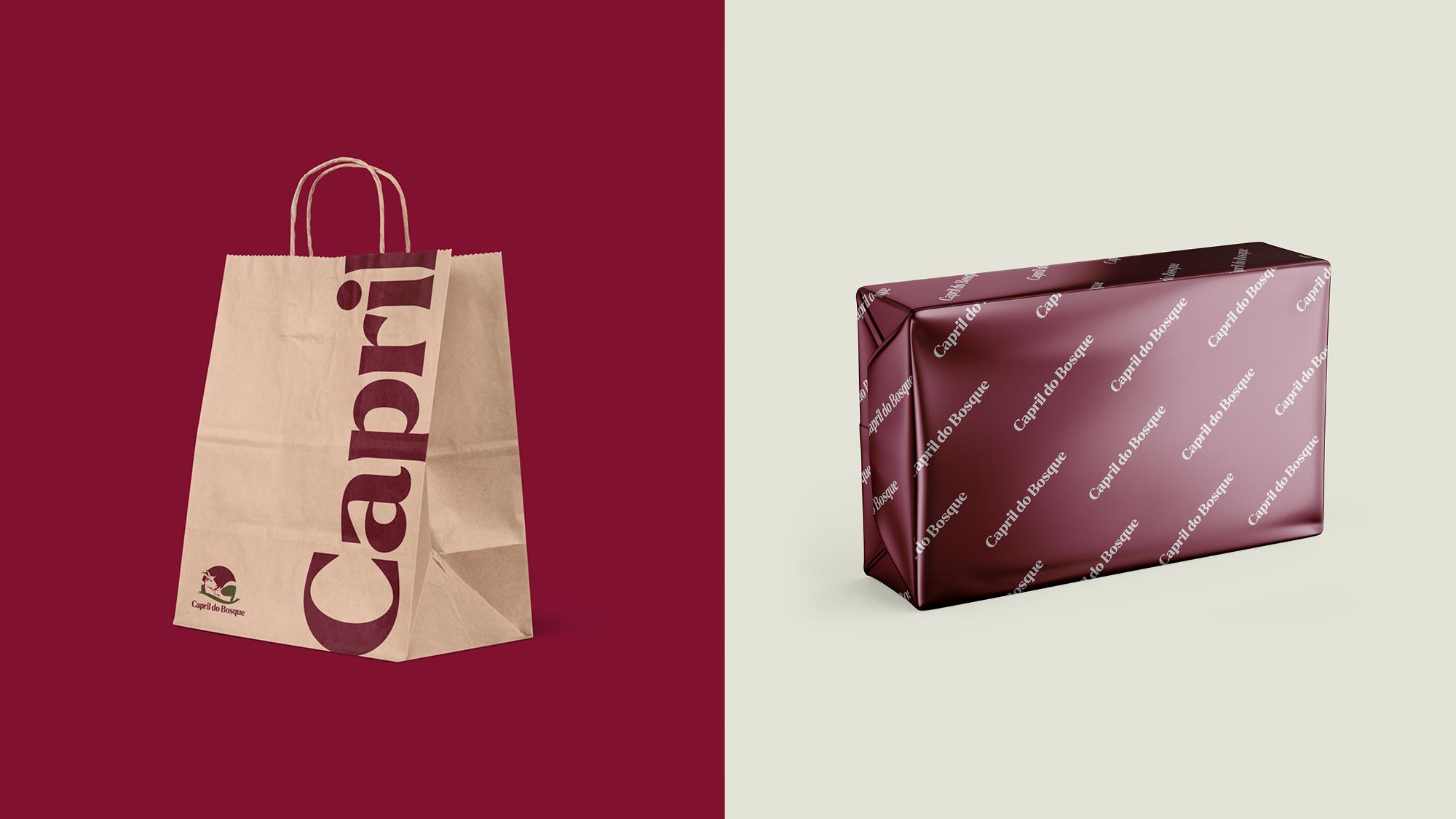 Lanatta-Branding-Capril-do-Bosque3