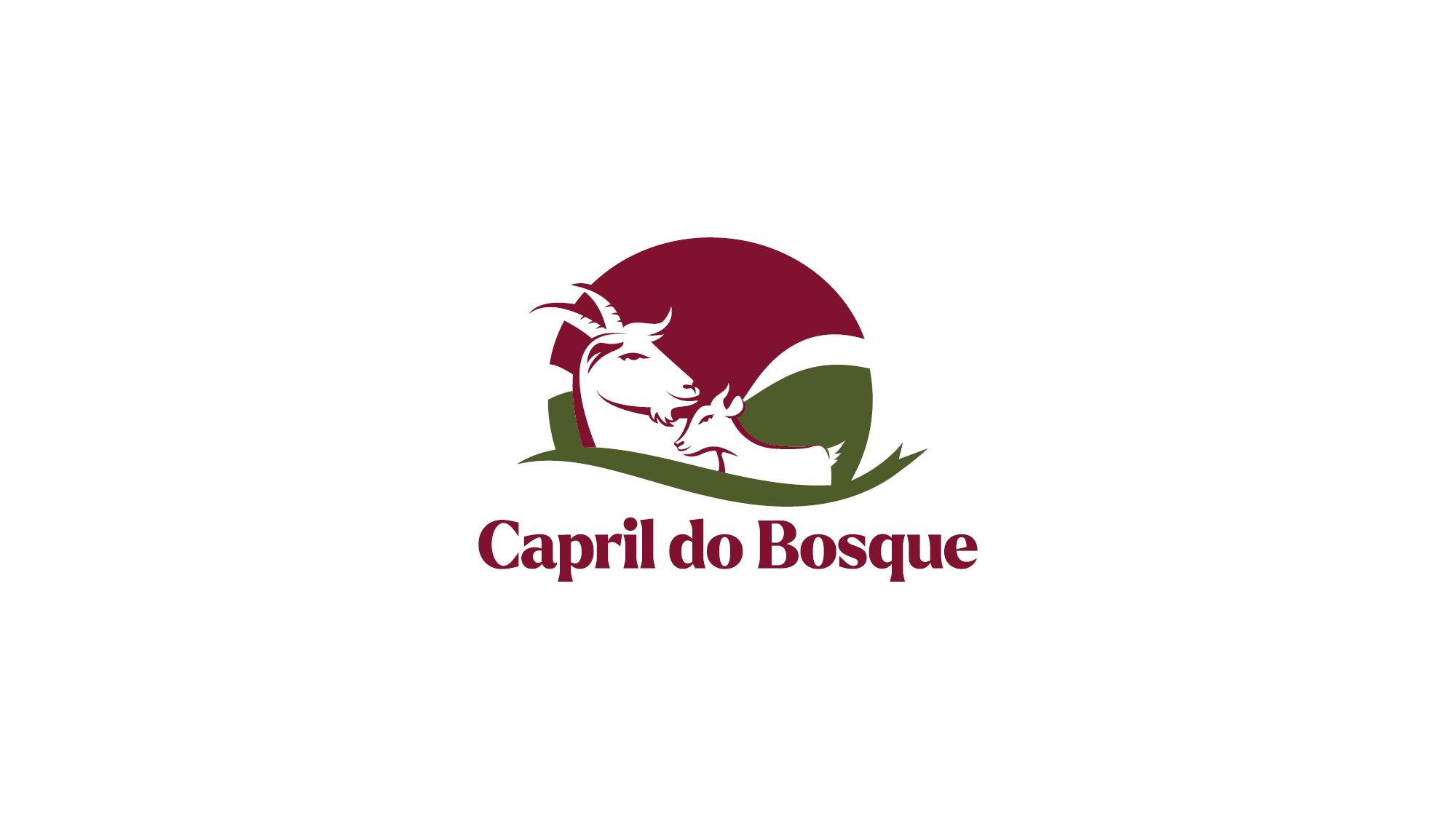 Lanatta-Branding-Capril-do-Bosque5