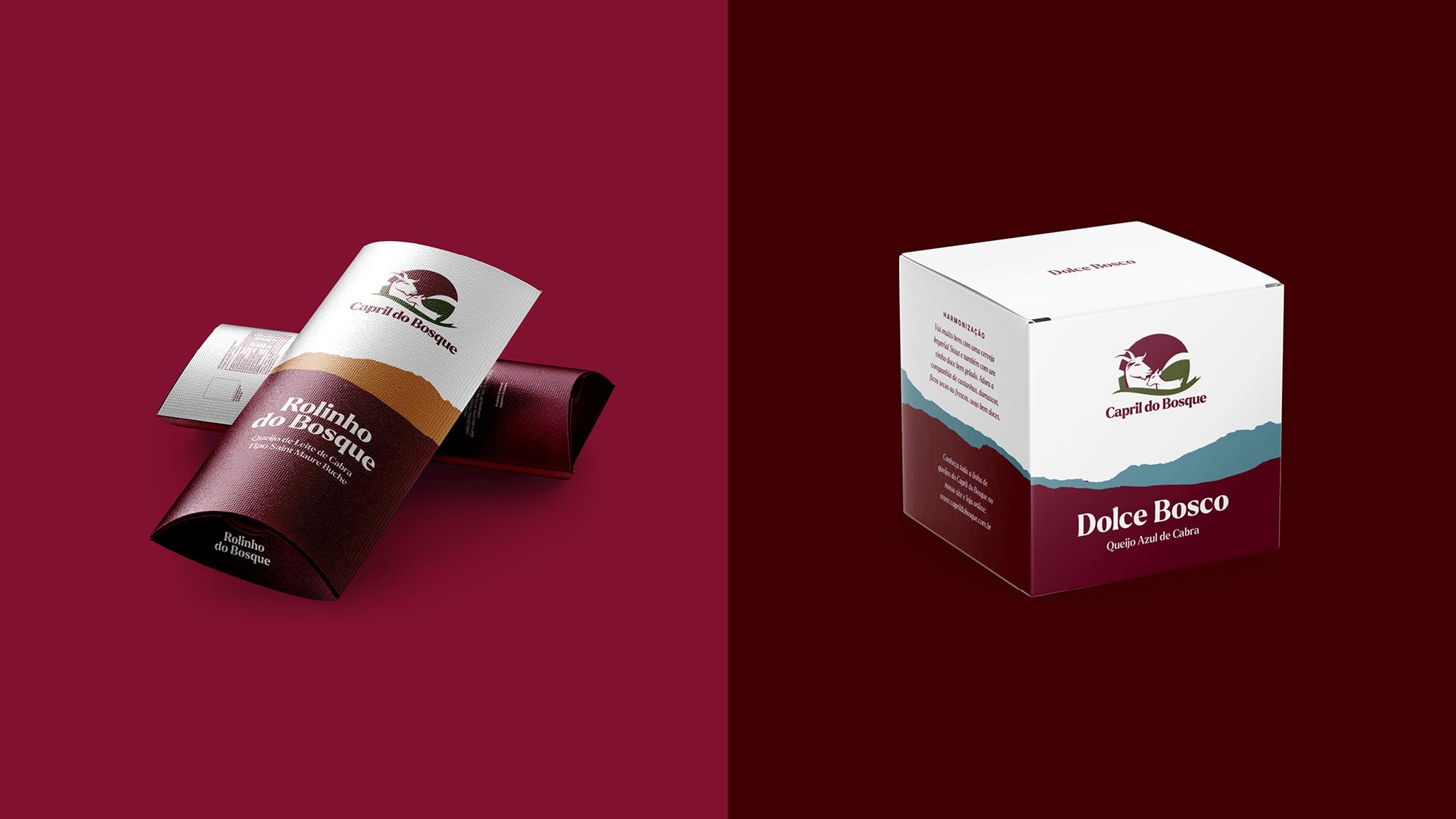 Lanatta-Branding-Capril-do-Bosque6