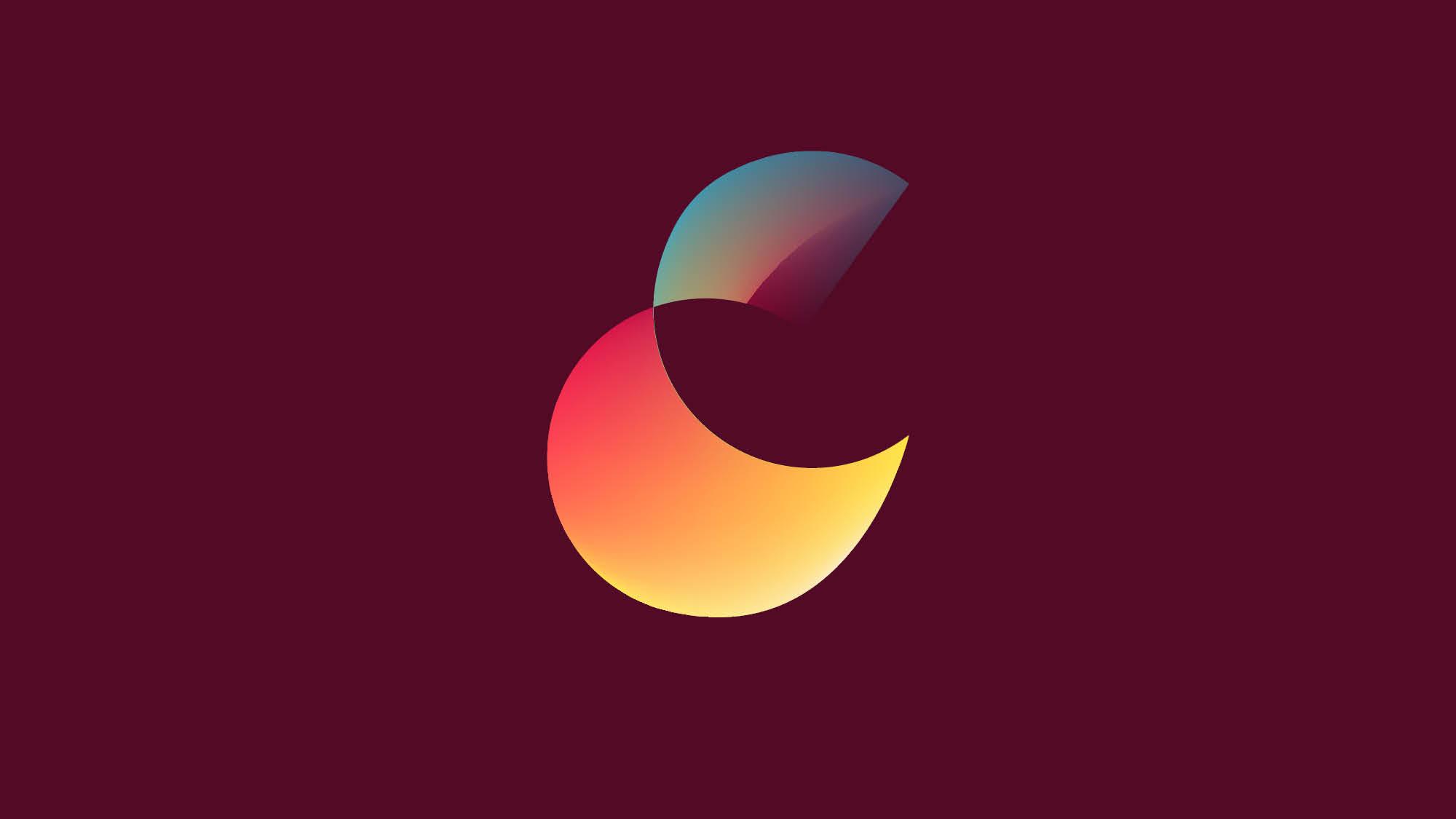 Lanatta-Branding-and-Design-Culture-Code
