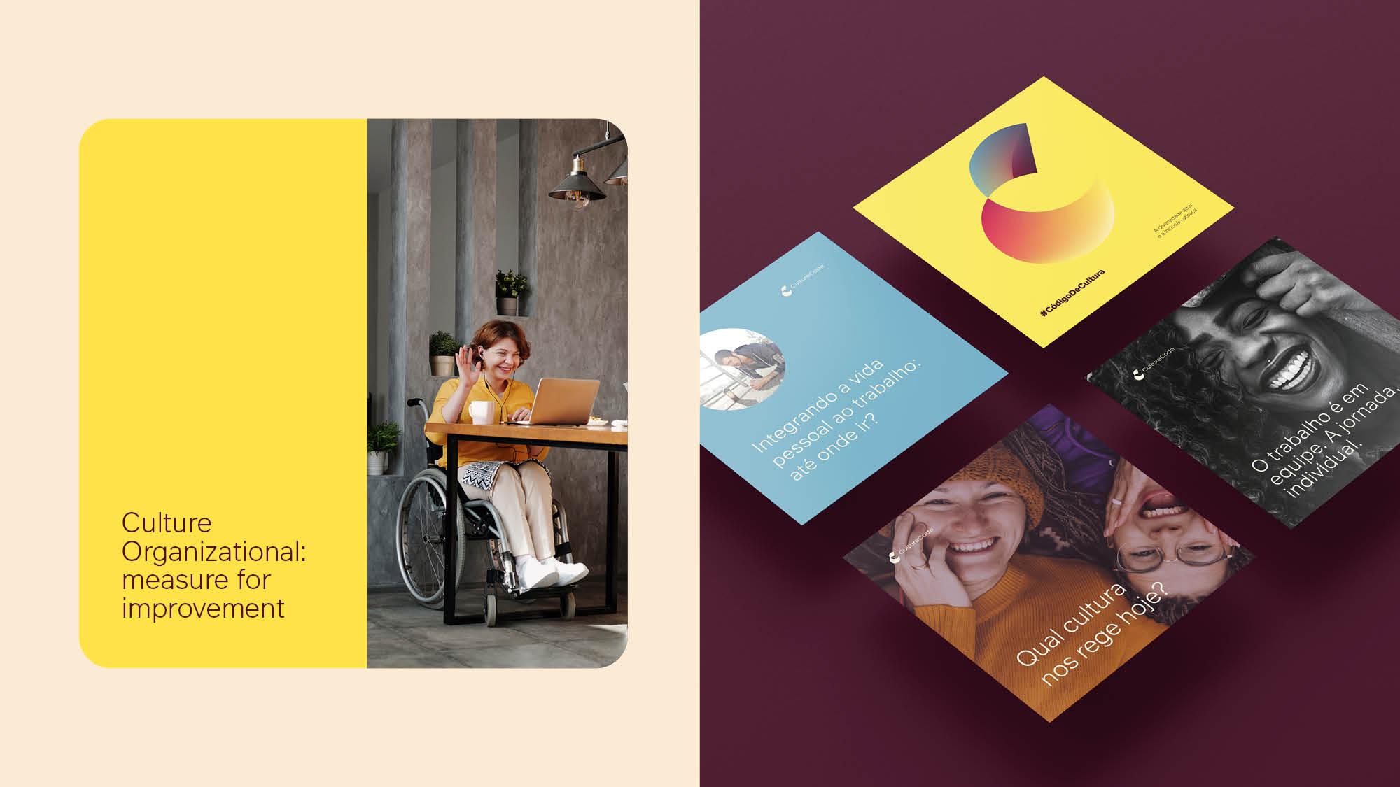 Lanatta-Branding-and-Design-Culture-Code10