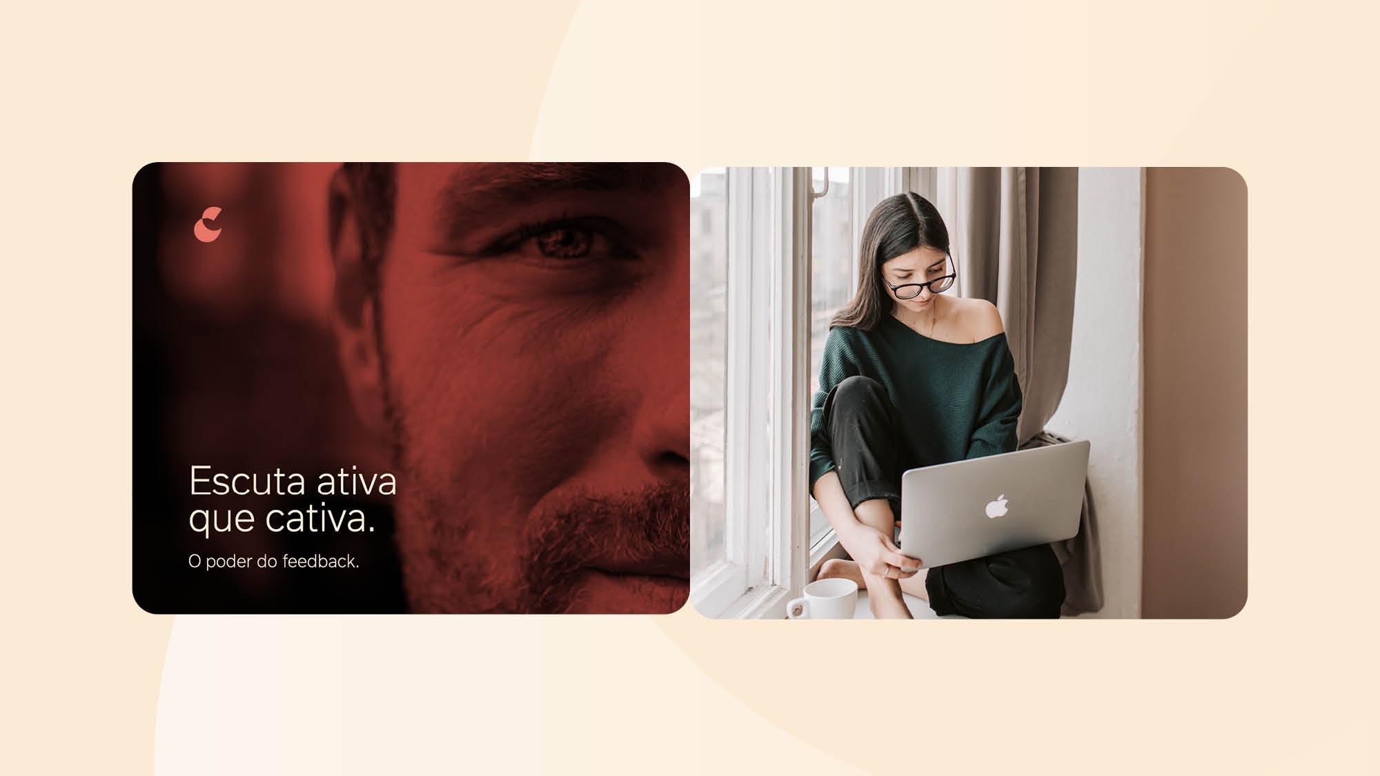 Lanatta-Branding-and-Design-Culture-Code14
