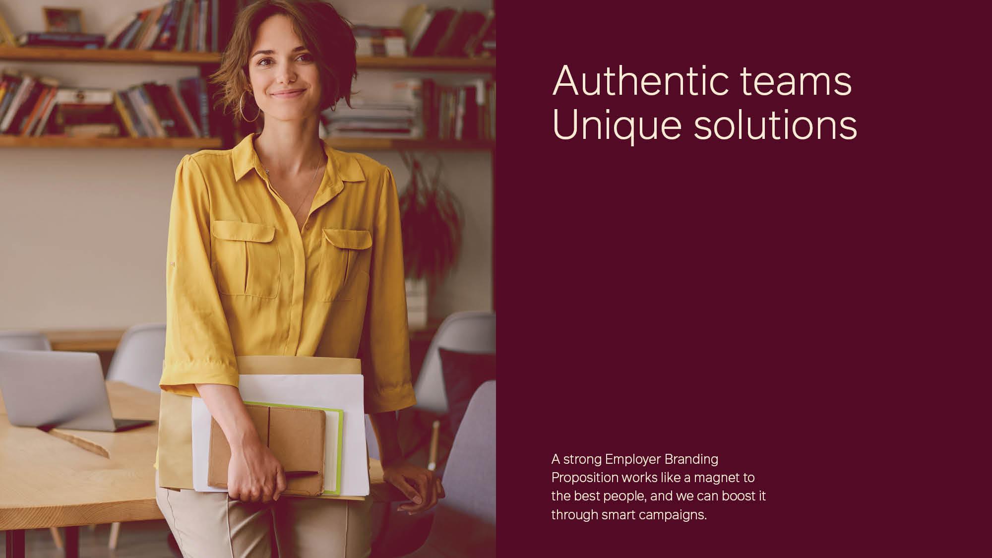 Lanatta-Branding-and-Design-Culture-Code3