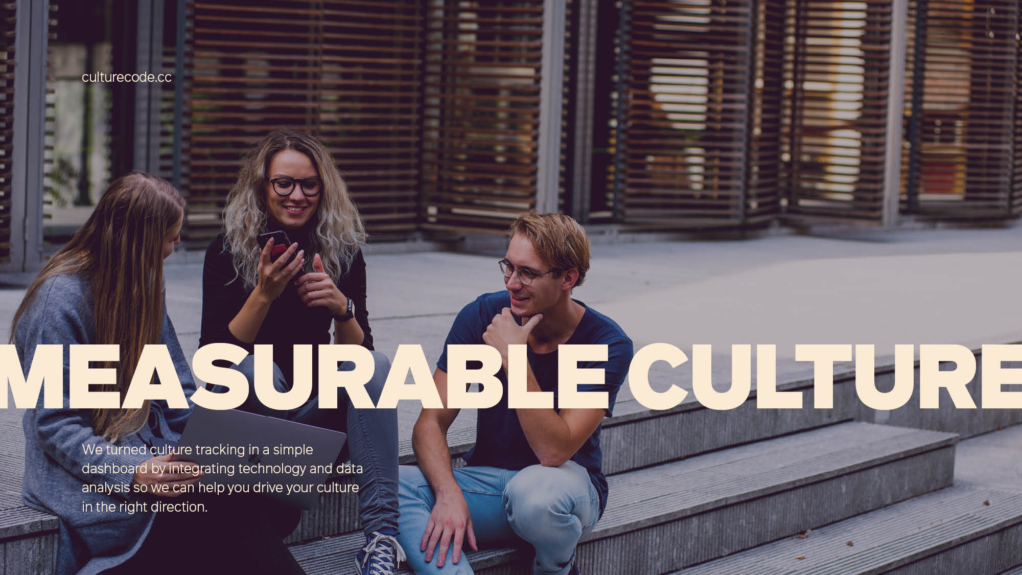 Lanatta-Branding-and-Design-Culture-Code4