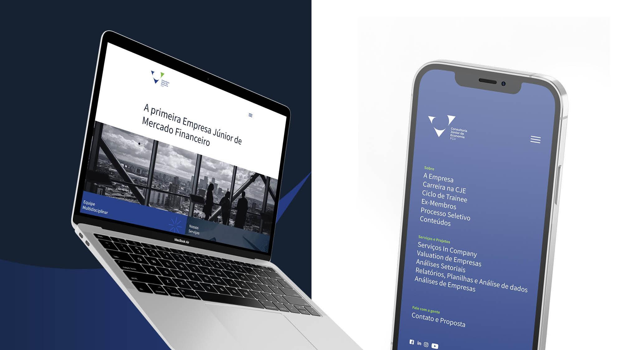 Lanatta-Branding-and-Design-Site-CJE-FGV2