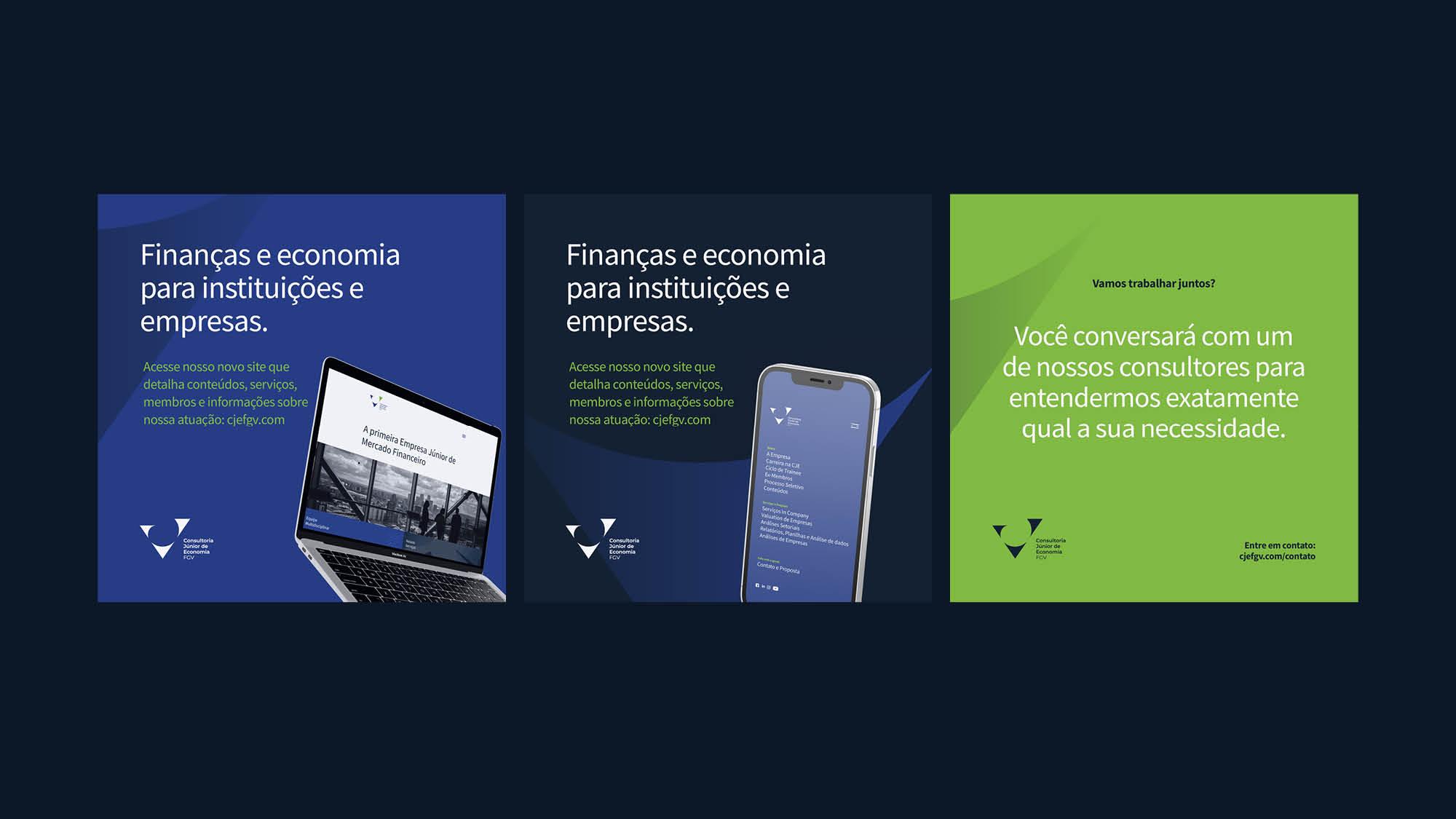 Lanatta-Branding-and-Design-Site-CJE-FGV3