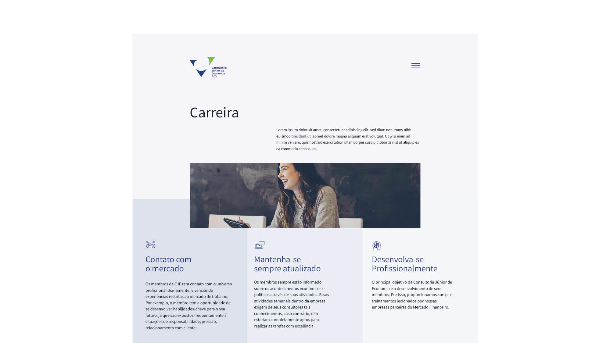 Lanatta-Branding-and-Design-Site-CJE-FGV4