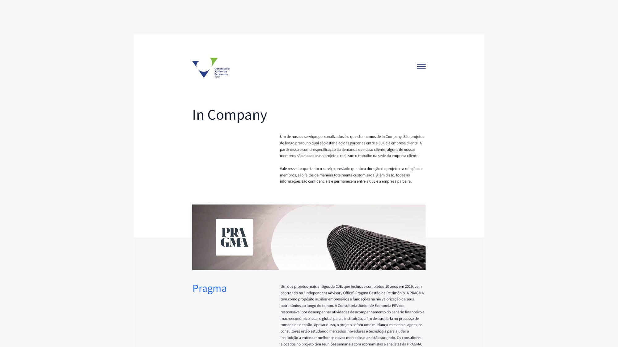 Lanatta-Branding-and-Design-Site-CJE-FGV5