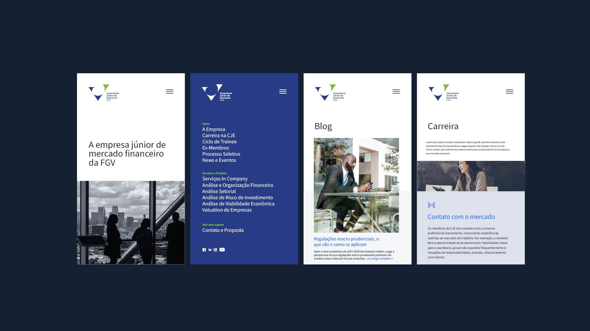 Lanatta-Branding-and-Design-Site-CJE-FGV6