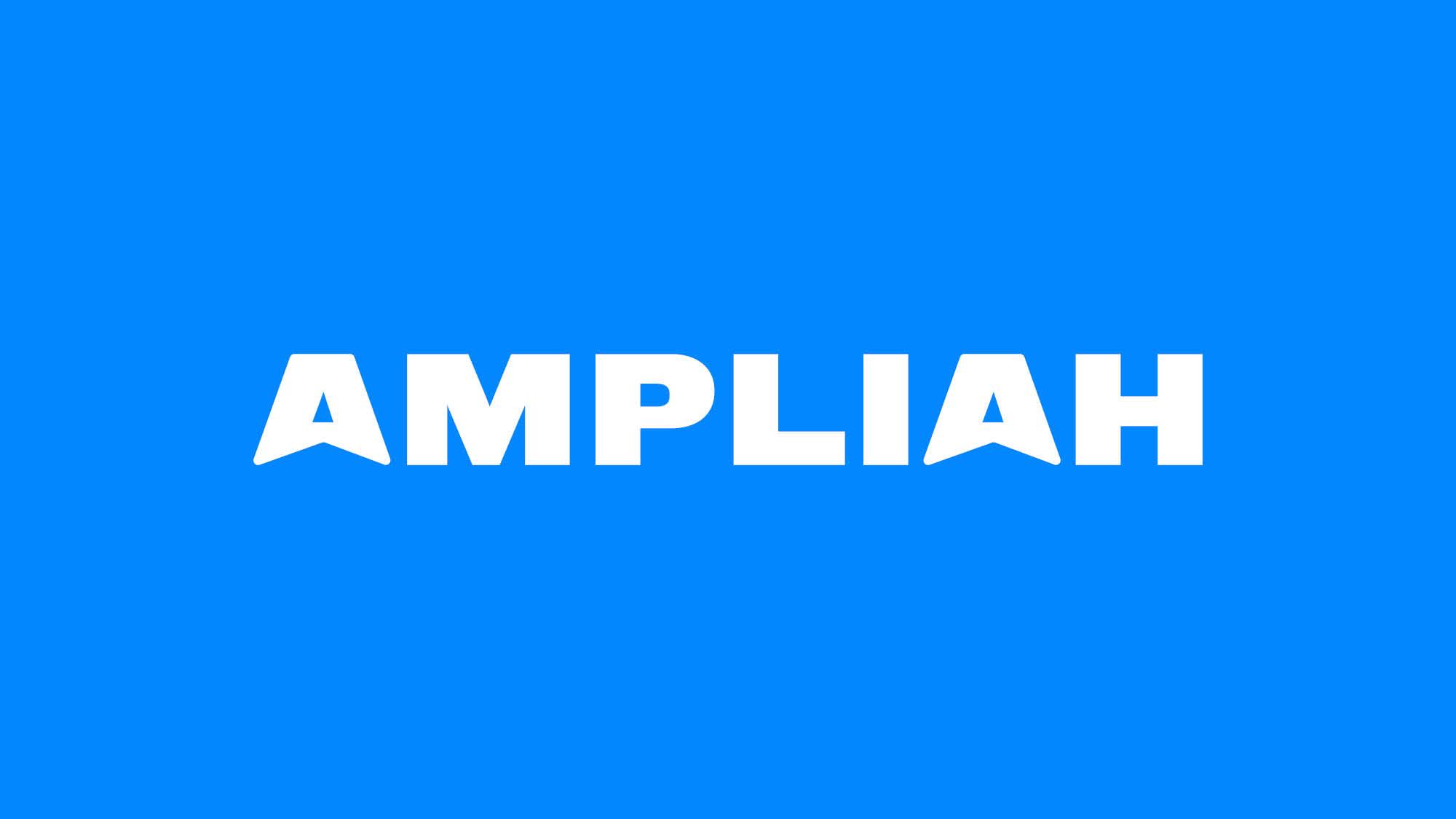 Lanatta-Branding-and-Design-Ampliah