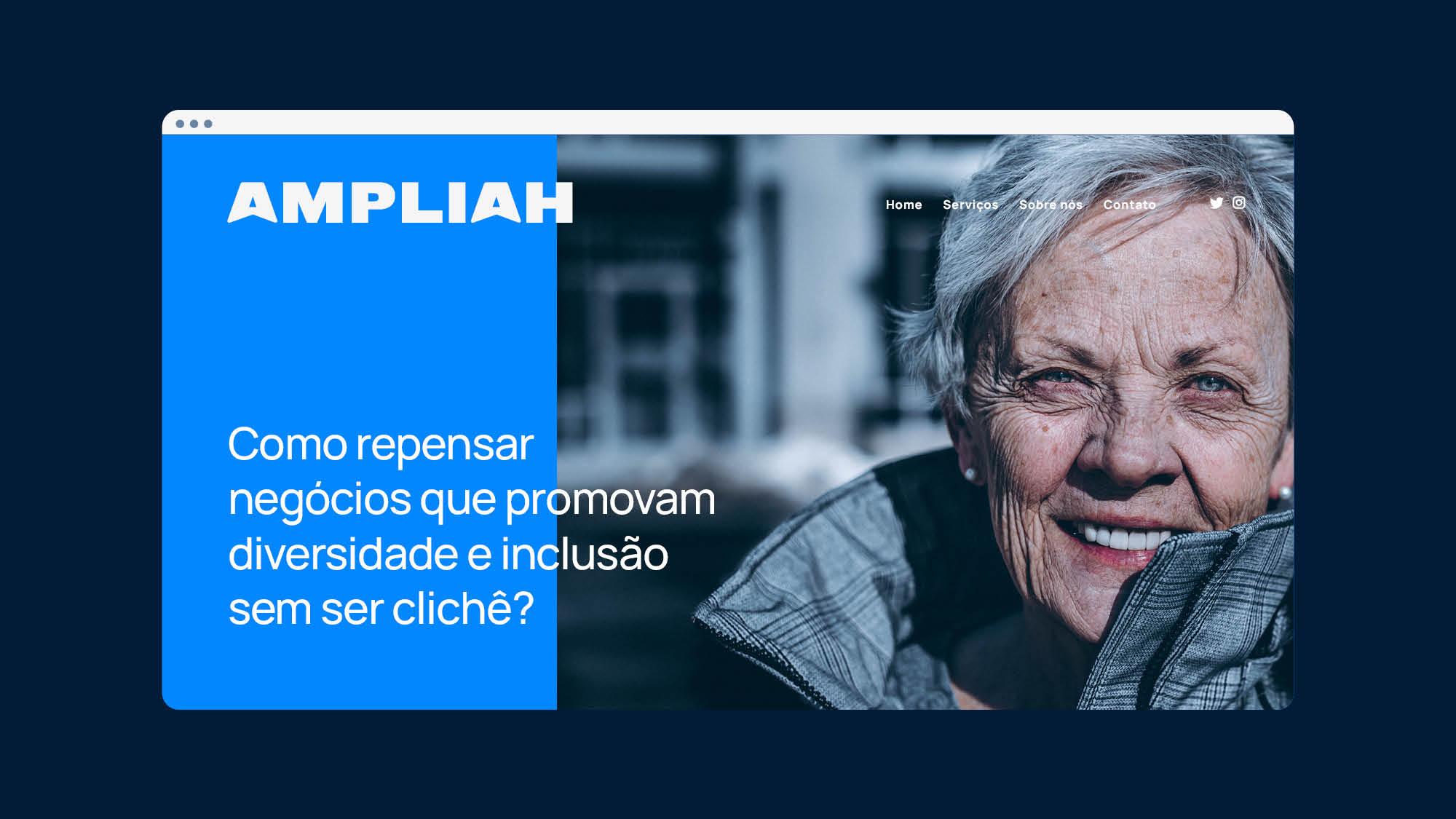 Lanatta-Branding-and-Design-Ampliah10