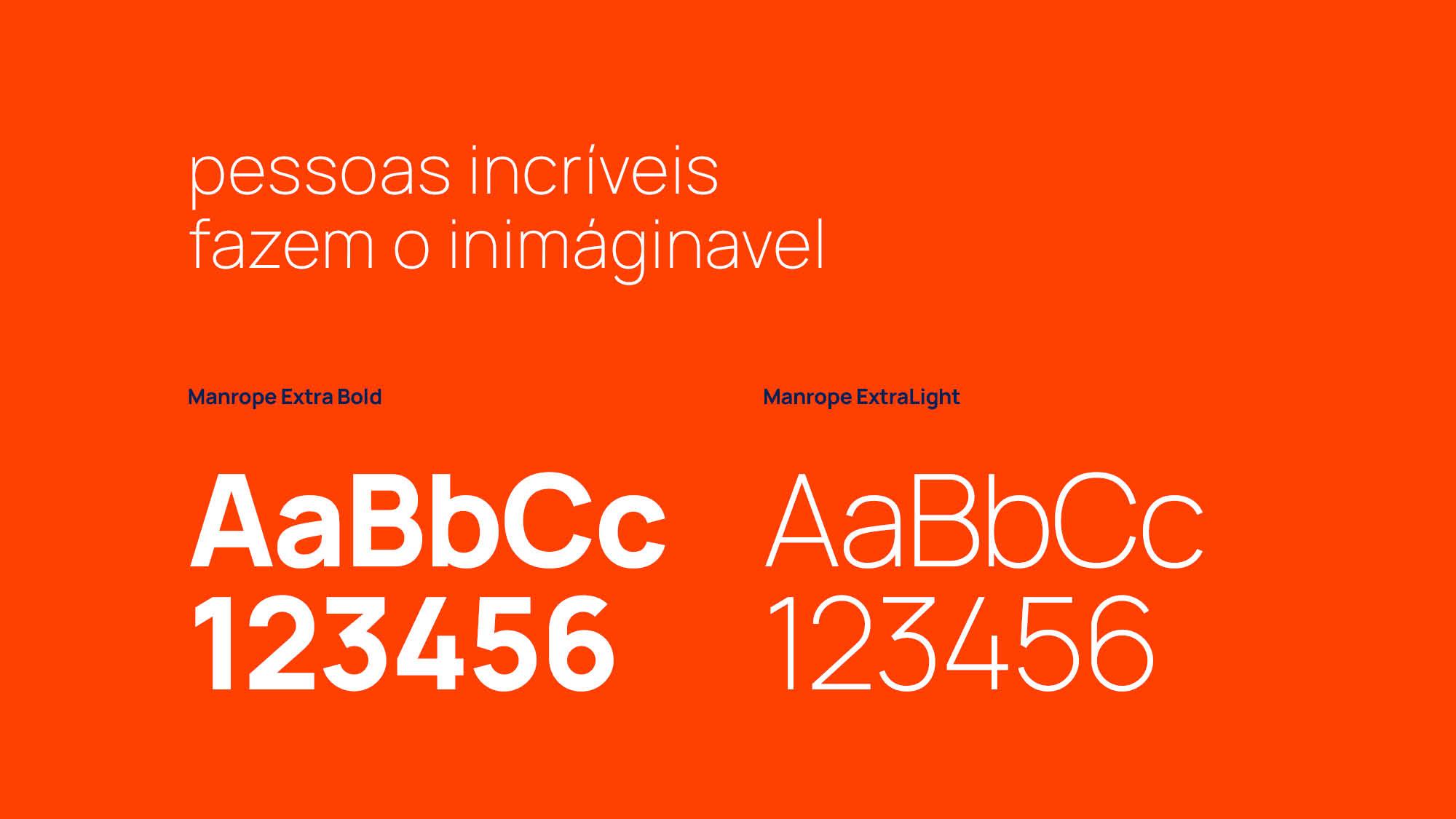 Lanatta-Branding-and-Design-Ampliah6