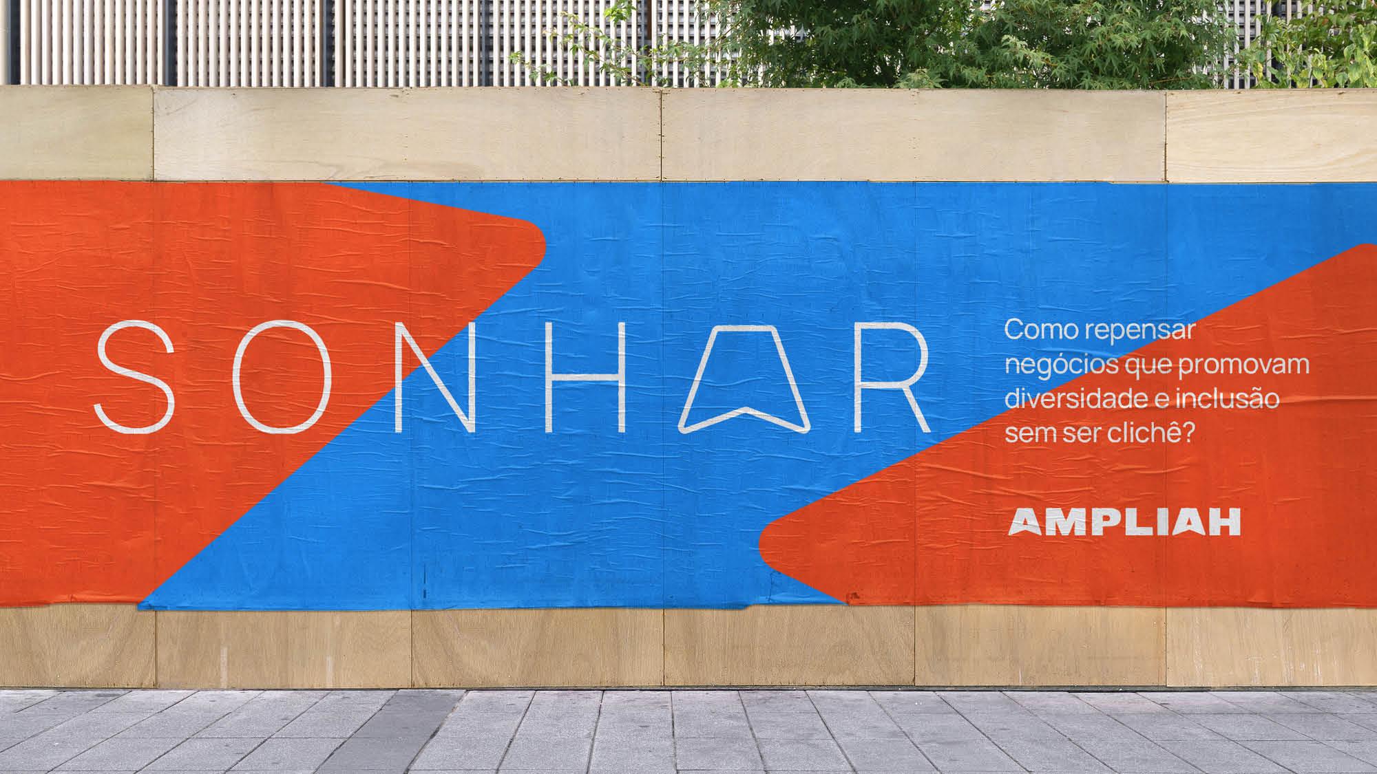 Lanatta-Branding-and-Design-Ampliah9