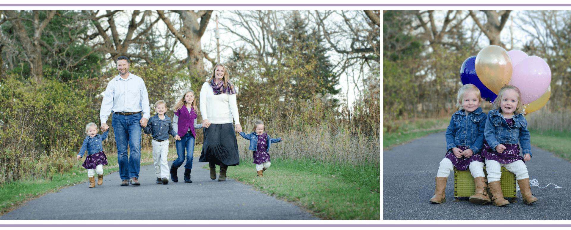 Woodbury MN Photographer   Family Photographer   Focus Photography of Minnesota