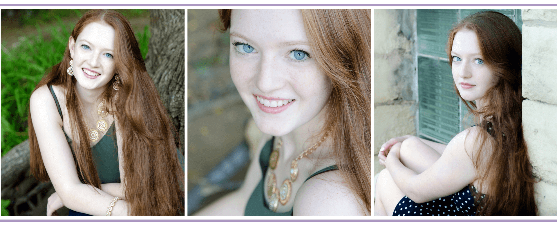 Woodbury MN Photographer | Professional Sr. Portraits | Focus Photography by Susan
